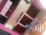 Executive Single Room Self Contain at Nungua | Houses & Apartments For Rent for sale in Greater Accra, Teshie-Nungua Estates
