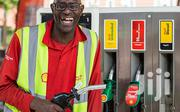 Fuel Pump Attendant Needed | Customer Service Jobs for sale in Greater Accra, Airport Residential Area