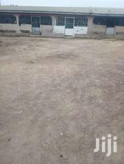 House For Sell At Goaso | Houses & Apartments For Sale for sale in Brong Ahafo, Asunafo South