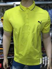 Polo Lacoste | Clothing for sale in Greater Accra, Ga South Municipal