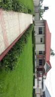 House For Sale | Houses & Apartments For Sale for sale in Kumasi Metropolitan, Ashanti, Nigeria