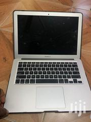Laptop Apple MacBook Air 8GB Intel Core i7 256GB | Laptops & Computers for sale in Greater Accra, Nungua East