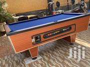 Original Standard Imported Pool Tables Available | Sports Equipment for sale in Eastern Region, Suhum/Kraboa/Coaltar