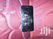 Apple iPhone 6s 16 GB Gray | Mobile Phones for sale in Greater Accra, Teshie-Nungua Estates