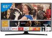 Samsung. 65 Curve 4k UHD | TV & DVD Equipment for sale in Greater Accra, Ga East Municipal