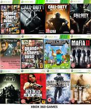 Xbox 360 Games | Video Game Consoles for sale in Greater Accra, Tema Metropolitan