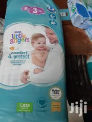 Diapers And Wipes | Babies & Kids Accessories for sale in Greater Accra, Ga South Municipal