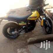 Yamaha Road Star 2012 Yellow | Motorcycles & Scooters for sale in Brong Ahafo, Sunyani Municipal