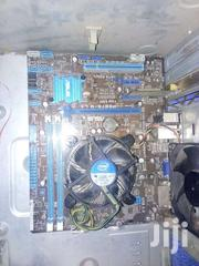 Asus Broken Board Needed   Laptops & Computers for sale in Ashanti, Sekyere Central