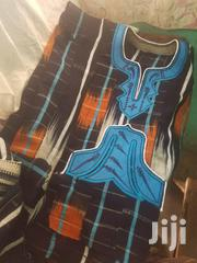 Nice Smocks | Clothing for sale in Northern Region, Tamale Municipal