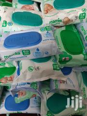 Baby Wipes | Baby & Child Care for sale in Greater Accra, Ga South Municipal