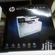 Hp 5in1 Color Laserjet Printers | Computer Accessories  for sale in Greater Accra, Kokomlemle