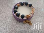 Bracelets | Jewelry for sale in Greater Accra, Okponglo