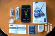 Samsung Galaxy Note 2 | Mobile Phones for sale in Greater Accra, Airport Residential Area