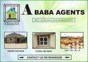 A Baba Agents   Houses & Apartments For Sale for sale in Northern Region, Tamale Municipal