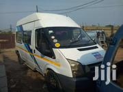 Ford Transit | Heavy Equipments for sale in Ashanti, Kumasi Metropolitan