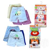 100% Cotton Baby Clothes | Children's Clothing for sale in Greater Accra, Adabraka