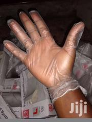 Vinyl Synthetic Gloves | Manufacturing Equipment for sale in Greater Accra, Okponglo