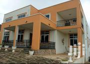 Full House For Rent | Commercial Property For Rent for sale in Ashanti, Kumasi Metropolitan