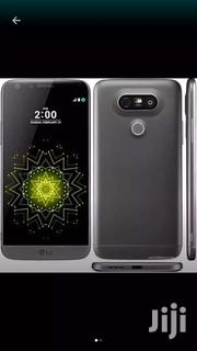 Selling My Lg G5 For Cool Gh500 N Can Be Swapped With Tecno Camon11 | Mobile Phones for sale in Ashanti, Offinso Municipal