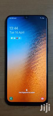 Samsung Galaxy A30s 64 GB Blue | Mobile Phones for sale in Northern Region, Tamale Municipal