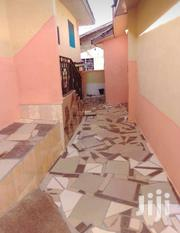 Single Room Self Contained | Commercial Property For Rent for sale in Ashanti, Kumasi Metropolitan