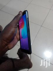 Itel P32 16 GB Black | Mobile Phones for sale in Greater Accra, Achimota