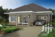 3bedroom House For Sale | Houses & Apartments For Sale for sale in Greater Accra, East Legon