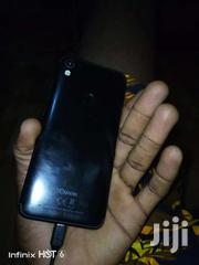 Tecno Camon Cm For Sale. | Mobile Phones for sale in Greater Accra, Old Dansoman