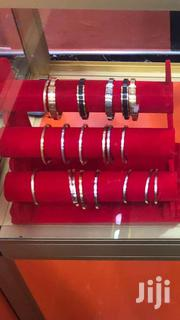 MEN BRACELET BULGARY | Watches for sale in Greater Accra, Odorkor