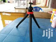 Mid. Size Tripod Stand | Clothing Accessories for sale in Greater Accra, North Kaneshie