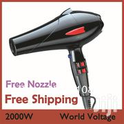Hair Dryer | Tools & Accessories for sale in Greater Accra, Achimota