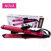 Hair Straightner | Tools & Accessories for sale in Greater Accra, Achimota