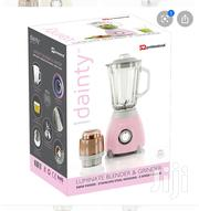Sq Professional Glass Blenders | Kitchen Appliances for sale in Greater Accra, Akweteyman