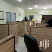 Office Partitions | Furniture for sale in Greater Accra, Tema Metropolitan