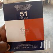 Tommy Hilfiger Unisex Spray | Fragrance for sale in Greater Accra, Dansoman