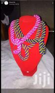 Ladies Bead Necklace And Ear Rings | Jewelry for sale in Ashaiman Municipal, Greater Accra, Ghana