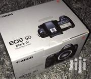 Your Best DSLR Cameras | Photo & Video Cameras for sale in Greater Accra, Tema Metropolitan