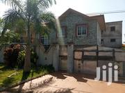 5 Bedroom + Semi Completed 2 Unit Bedroom Flats For Sale At East Legon | Houses & Apartments For Sale for sale in Greater Accra, Accra Metropolitan