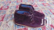 Suede Boots & Jeans Boots | Shoes for sale in Ashanti, Kumasi Metropolitan