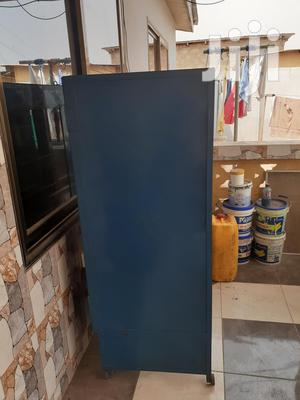 New Oven For Sale At A Cool Price
