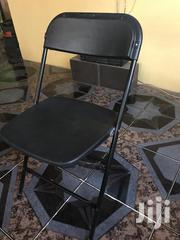 Foldable Chairs | Furniture for sale in Greater Accra, Tema Metropolitan