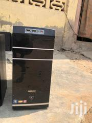 Desktop Computer 4GB AMD HDD 160GB | Laptops & Computers for sale in Greater Accra, Odorkor