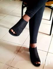 Mule Heels | Shoes for sale in Greater Accra, Okponglo