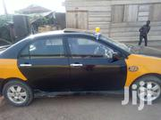 Toyota Corollas For Sale | Cars for sale in Eastern Region, Akuapim South Municipal