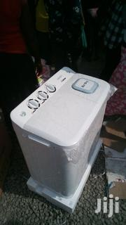 Legacy 7kg Washing Machine | Home Appliances for sale in Greater Accra, Accra Metropolitan