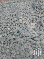 Quality Chippings And Sand Supply | Building Materials for sale in Greater Accra, Tema Metropolitan