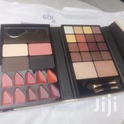 Eyeshadow Palette | Makeup for sale in Greater Accra, Kwashieman