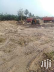 Quality Sand And Stones Supply | Building Materials for sale in Greater Accra, Tema Metropolitan