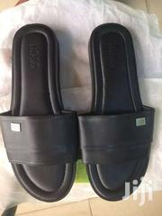Slippers 42 | Shoes for sale in Greater Accra, Akweteyman
